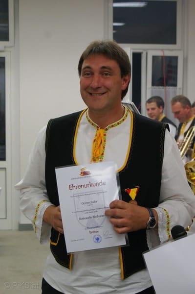 breitensee_oktoberfest_021