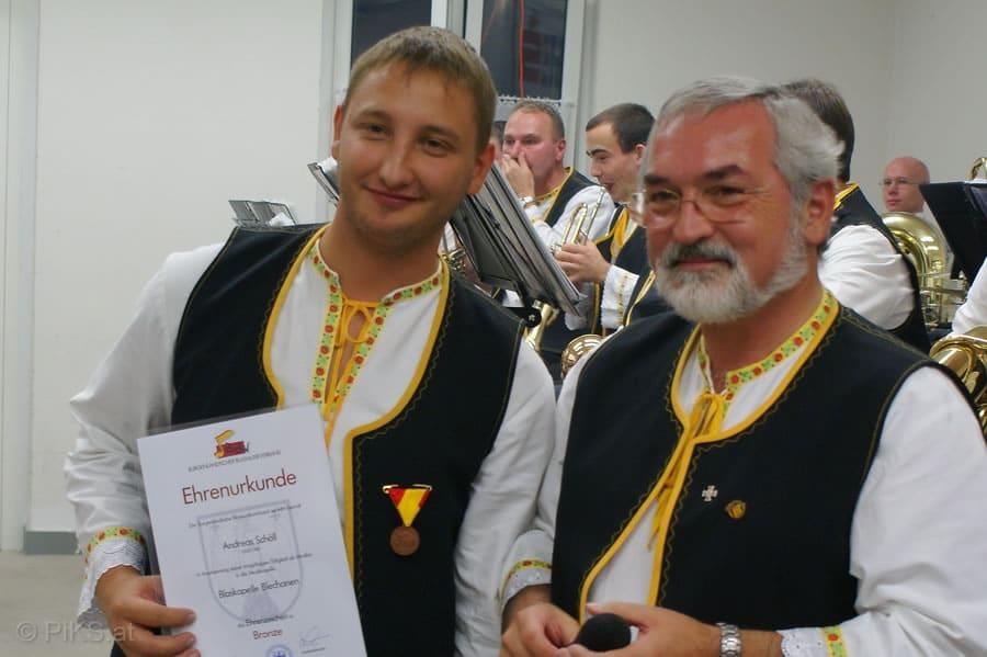 breitensee_oktoberfest_023