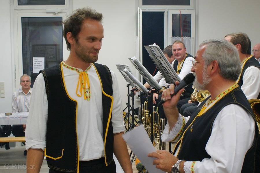 breitensee_oktoberfest_025