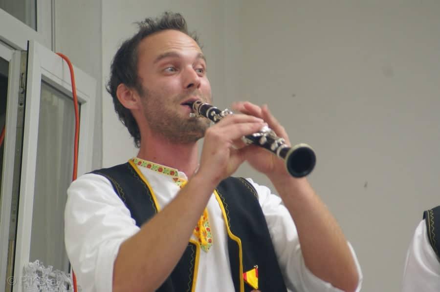 breitensee_oktoberfest_027