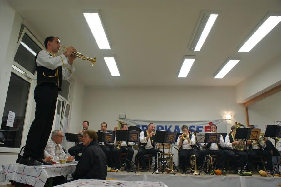 breitensee_oktoberfest_040