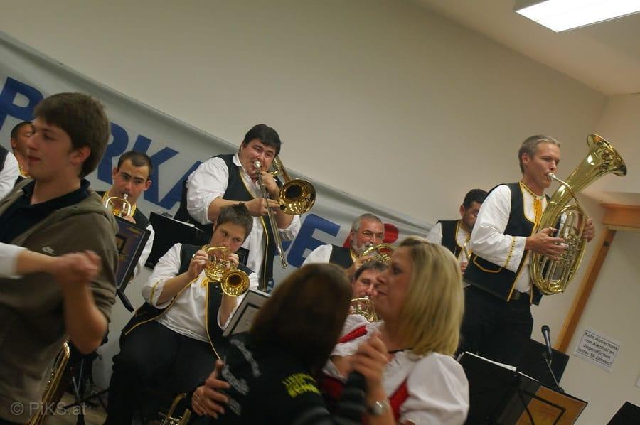 breitensee_oktoberfest_050