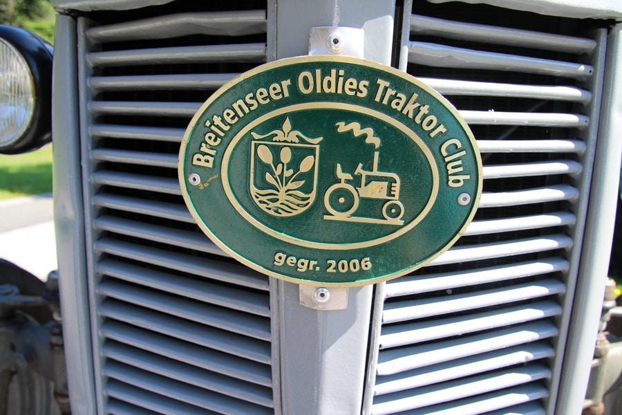 Oldtimer-Tour-27