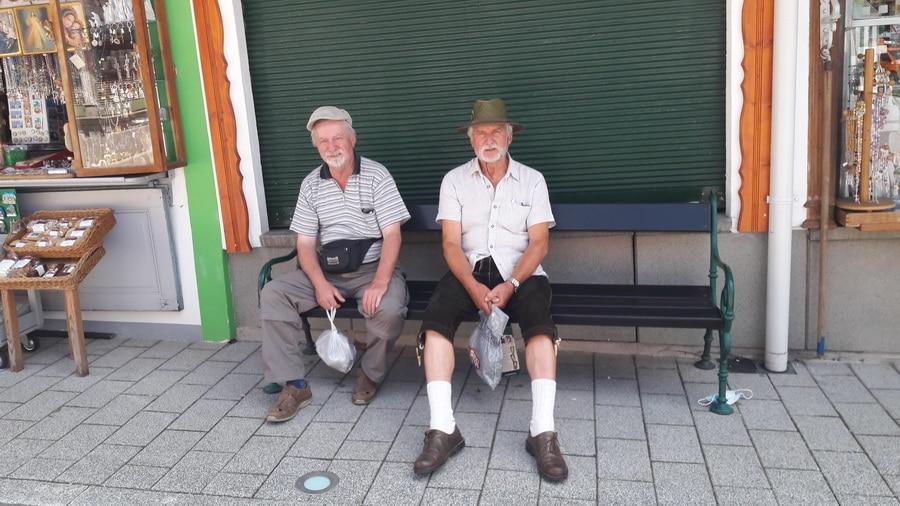 Oldtimer-Tour-40