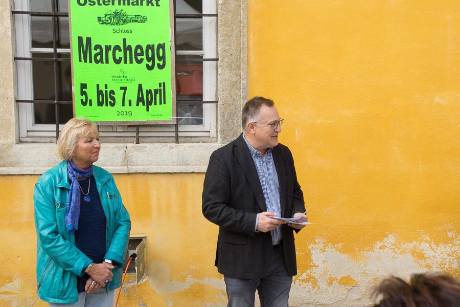 Ostermarkt Marchegg 2019 01