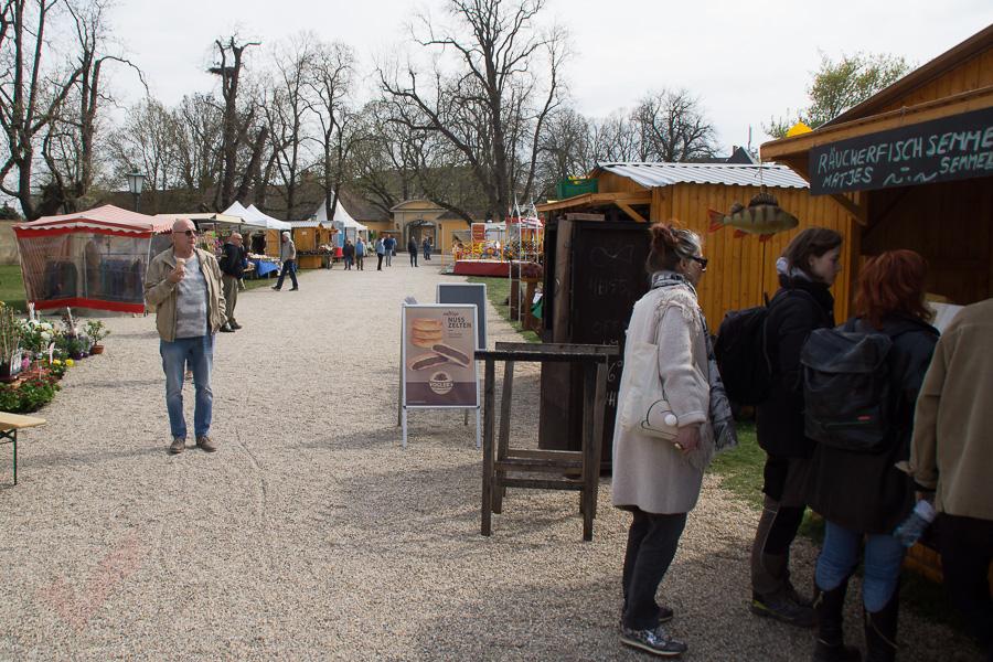 Ostermarkt Marchegg 2019 21