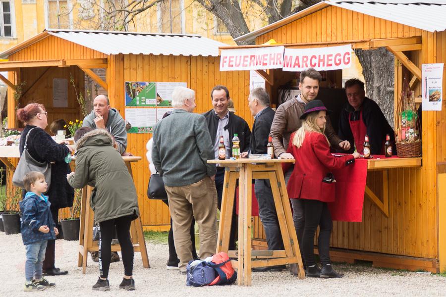Ostermarkt Marchegg 2019 45