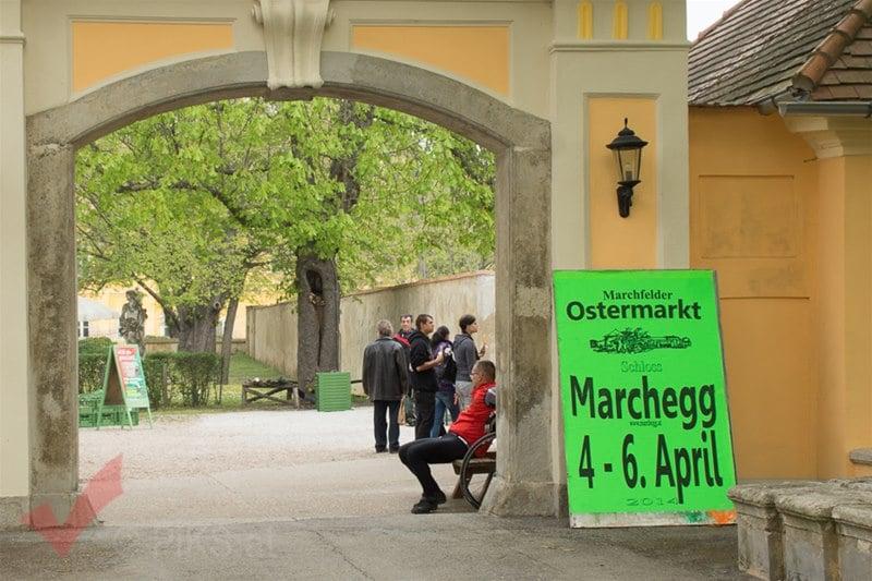 ostermarkt_marchegg_001