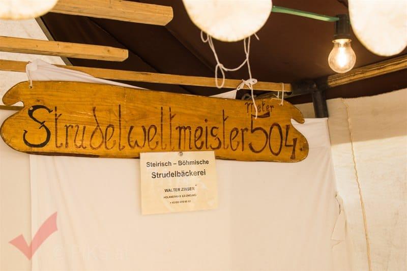 ostermarkt_marchegg_030