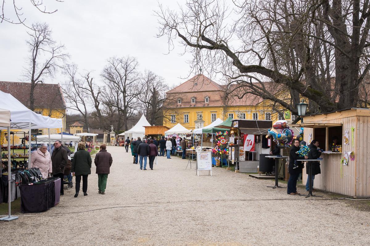 Ostermarkt Marchegg 2016 02