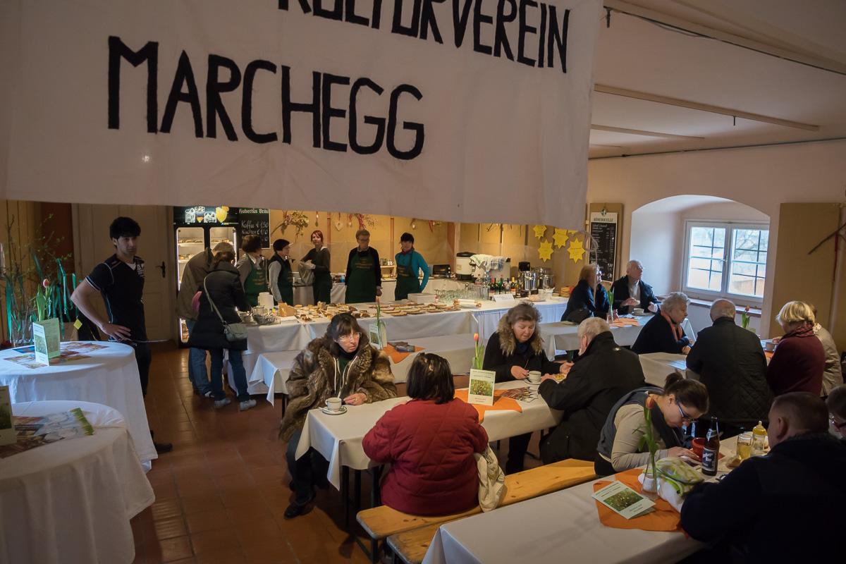 Ostermarkt Marchegg 2016 39