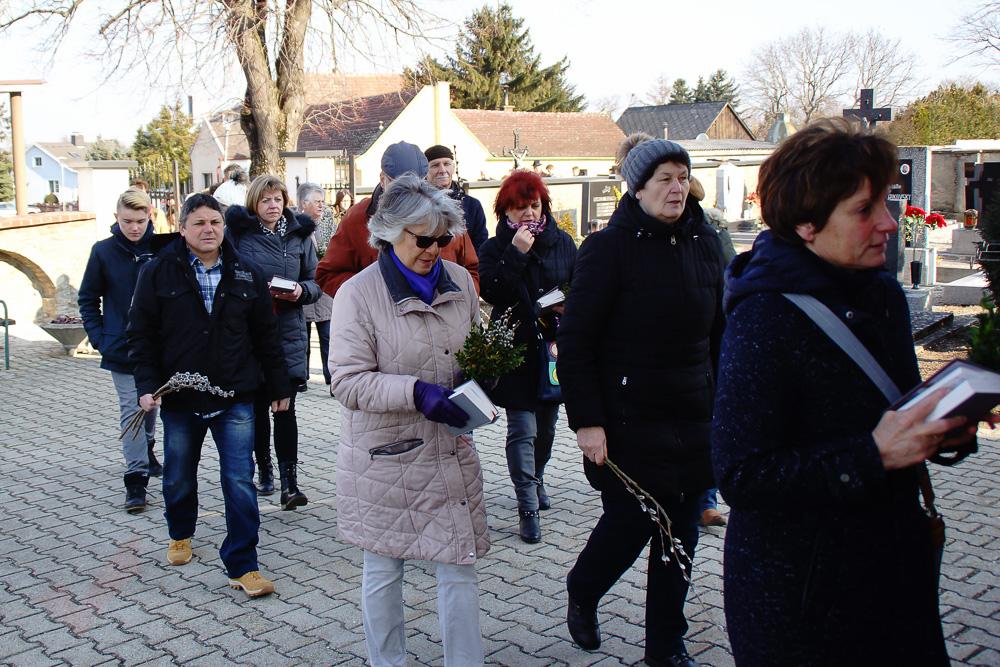 Palmsonntag 2018 Breitensee 28