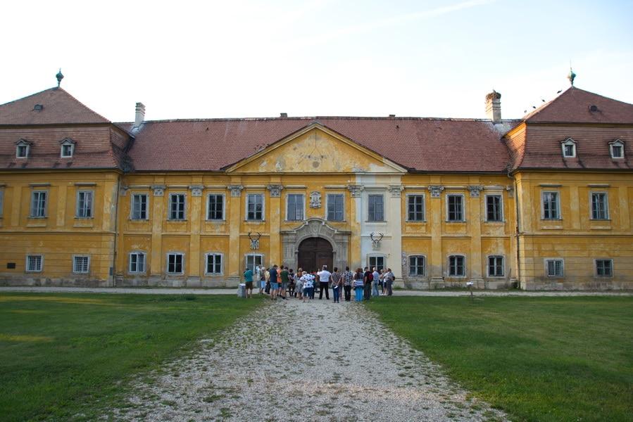 Schloss-Marchegg-03