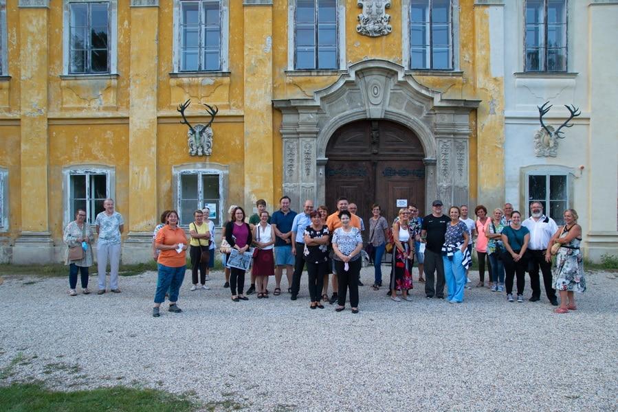 Schloss-Marchegg-05