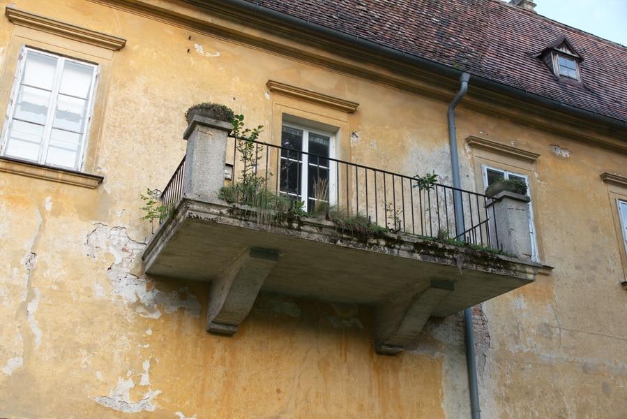 Schloss-Marchegg-06