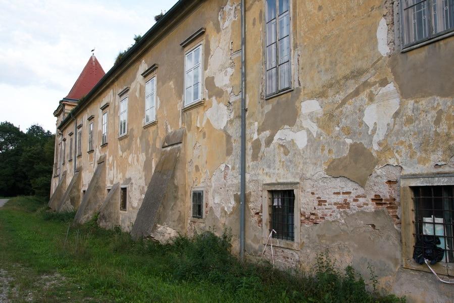 Schloss-Marchegg-08