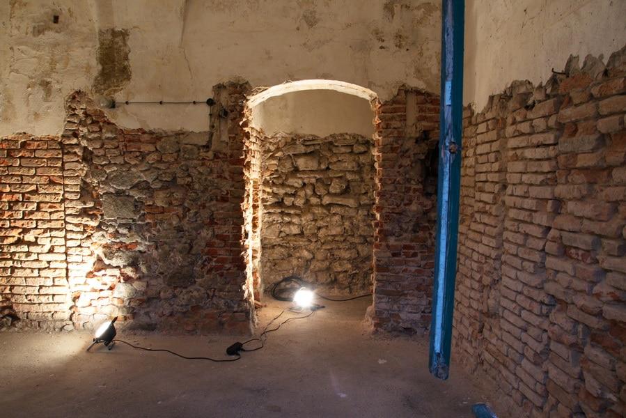 Schloss-Marchegg-11