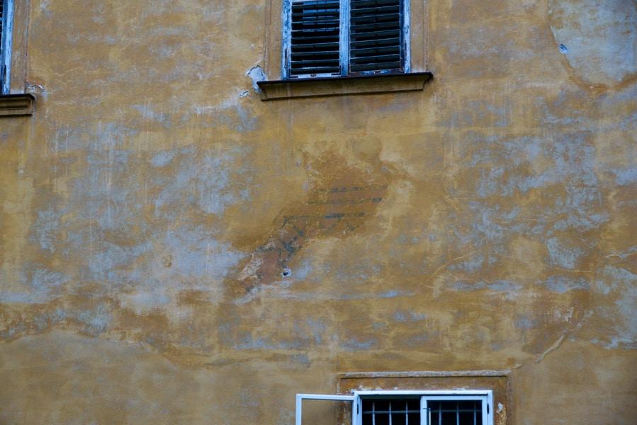 Schloss-Marchegg-12