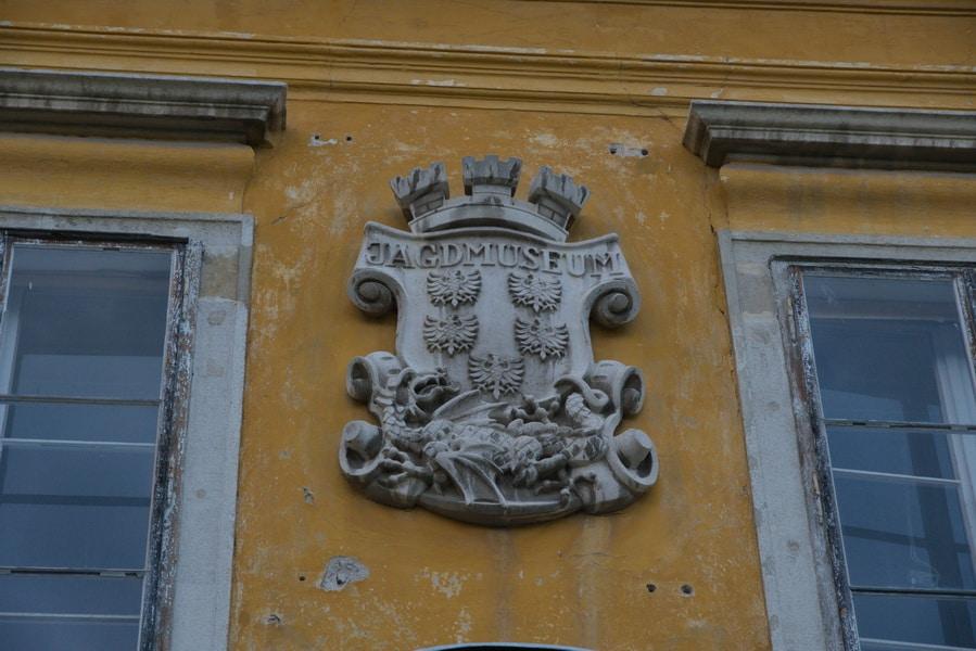 Schloss-Marchegg-15