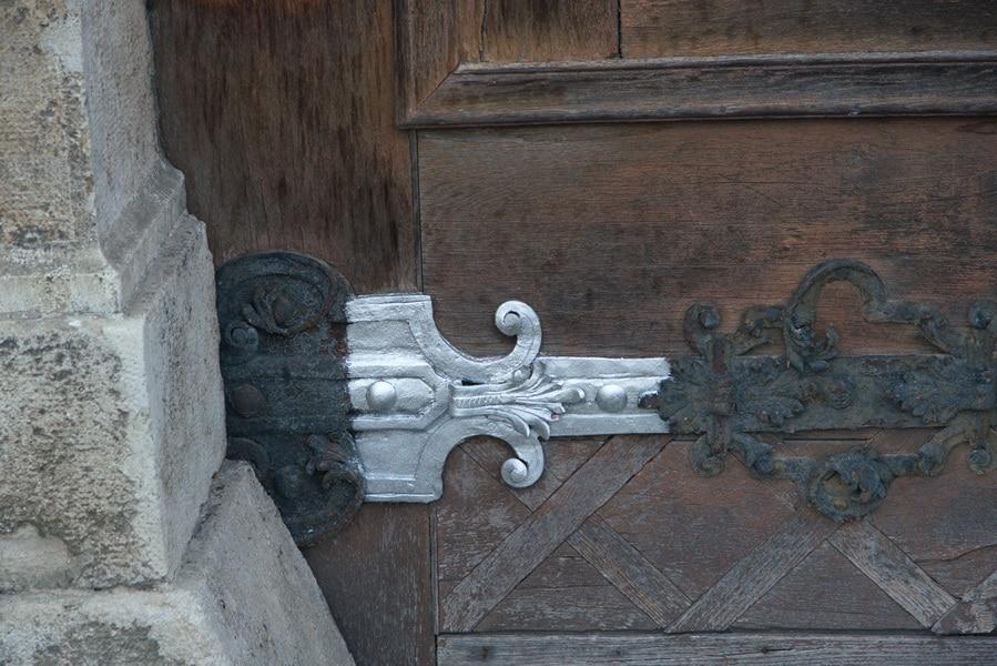 Schloss-Marchegg-16