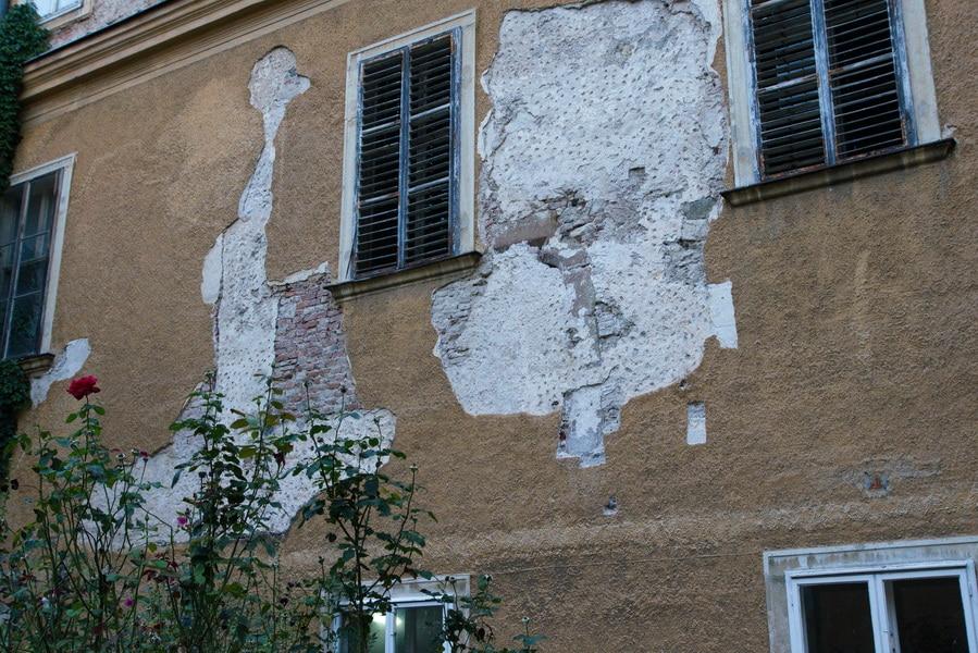 Schloss-Marchegg-19