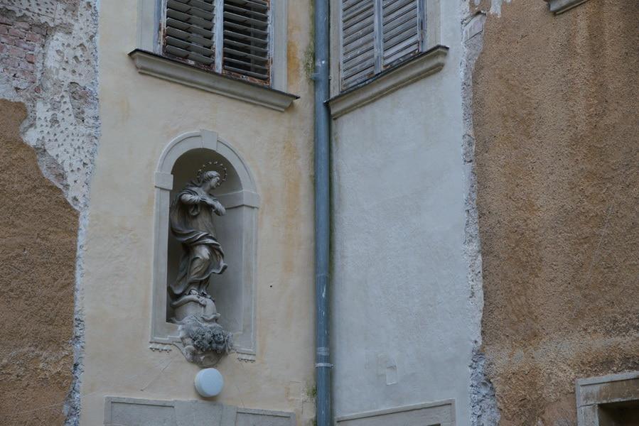 Schloss-Marchegg-20