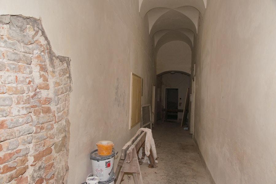 Schloss-Marchegg-23
