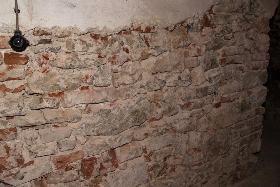 Schloss-Marchegg-24