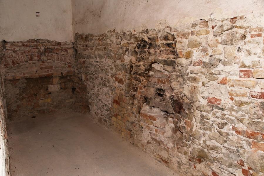 Schloss-Marchegg-26
