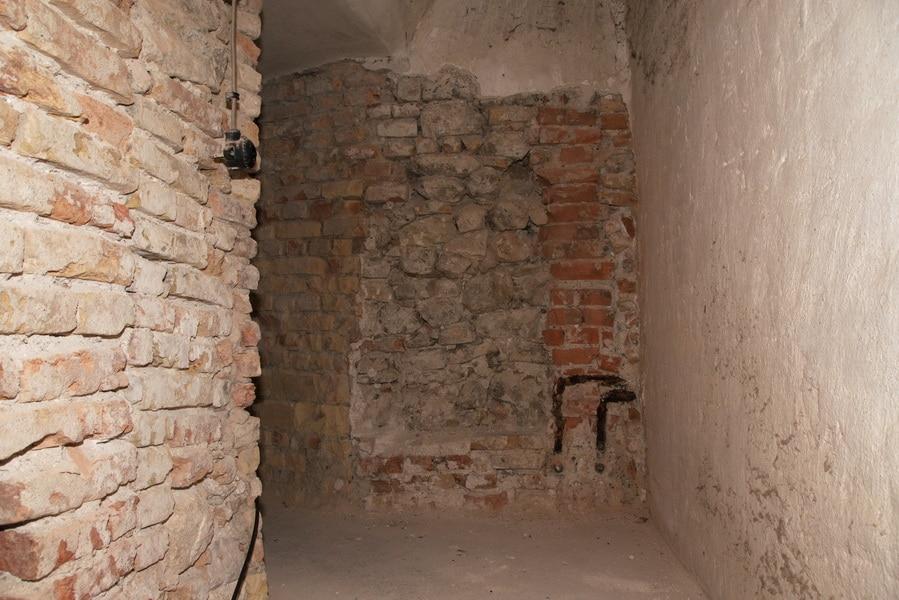 Schloss-Marchegg-28