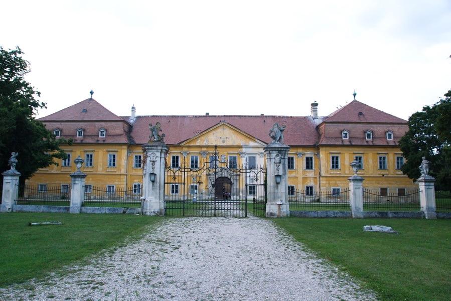 Schloss-Marchegg-33