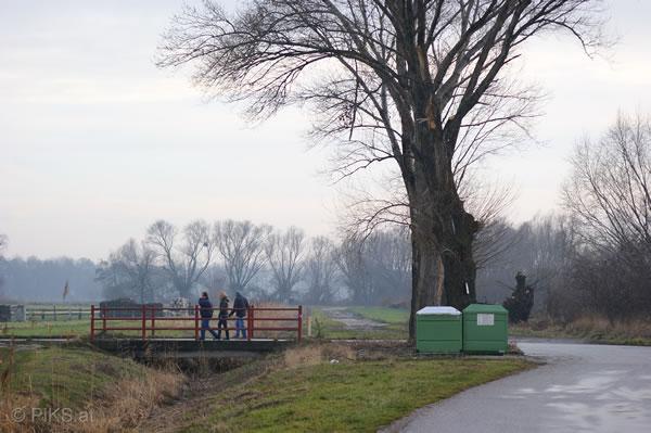 breitensee_silvester2009_15