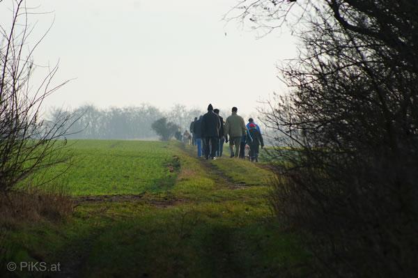 breitensee_silvester2009_25