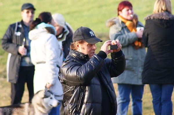 breitensee_silvester2009_47
