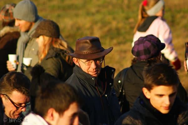 breitensee_silvester2009_68