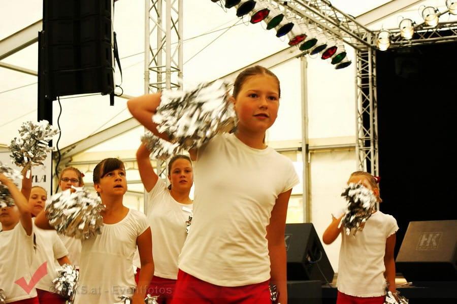 storchenfest_023