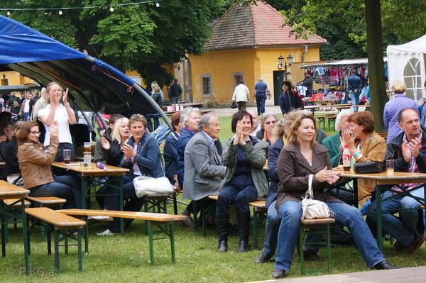 storchenfest_marchegg_032
