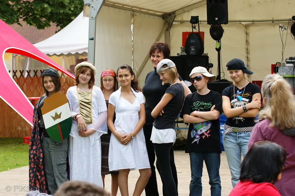 storchenfest_marchegg_11