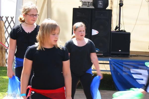 storchenfest_marchegg_37