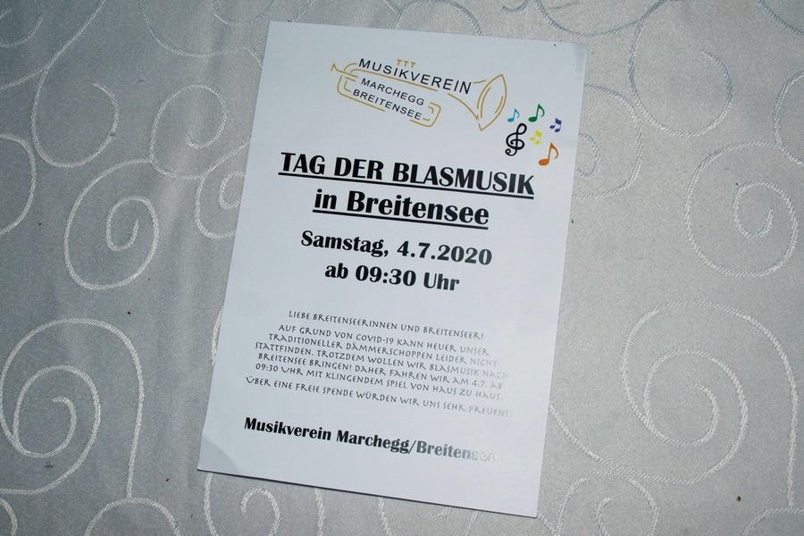 Tag-der-Blasmusik-2020-01