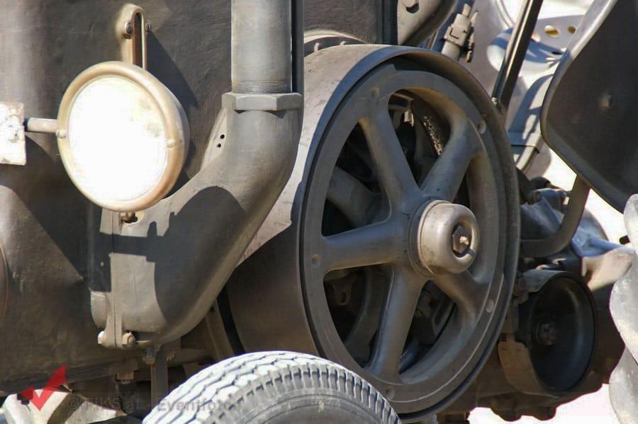 traktorpulling_fuchsenbigl_002