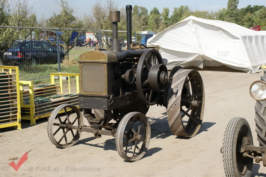 traktorpulling_fuchsenbigl_003