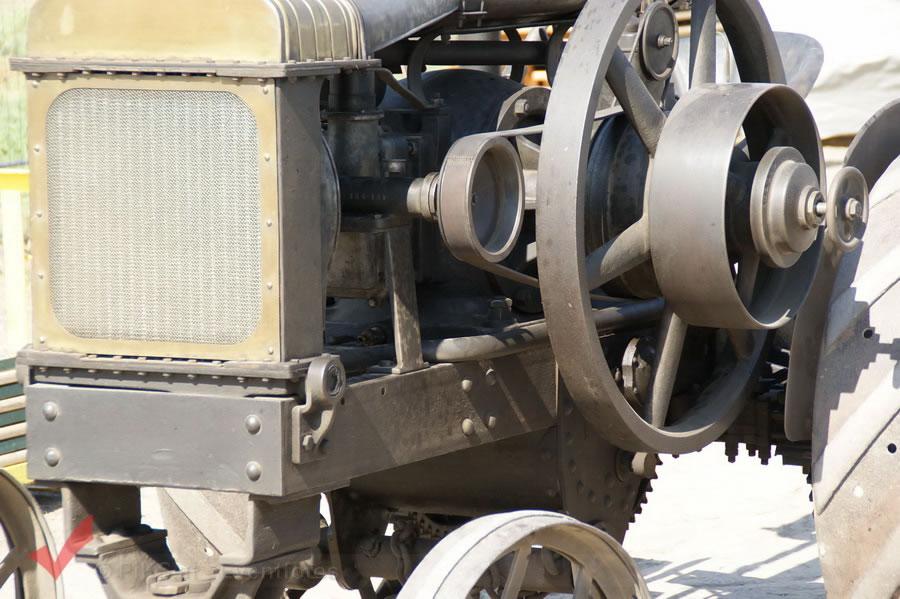 traktorpulling_fuchsenbigl_004