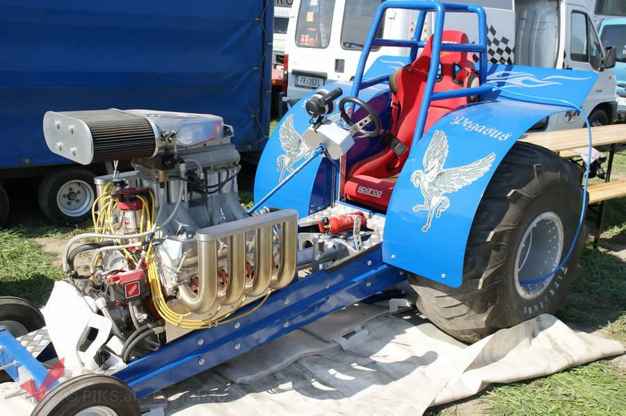 traktorpulling_fuchsenbigl_009