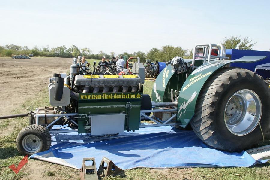 traktorpulling_fuchsenbigl_010