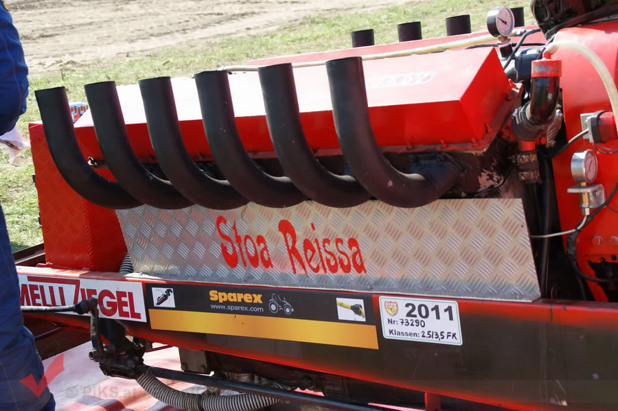 traktorpulling_fuchsenbigl_013