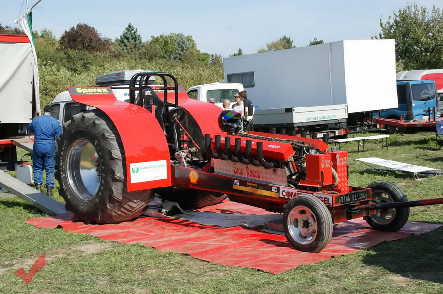 traktorpulling_fuchsenbigl_014