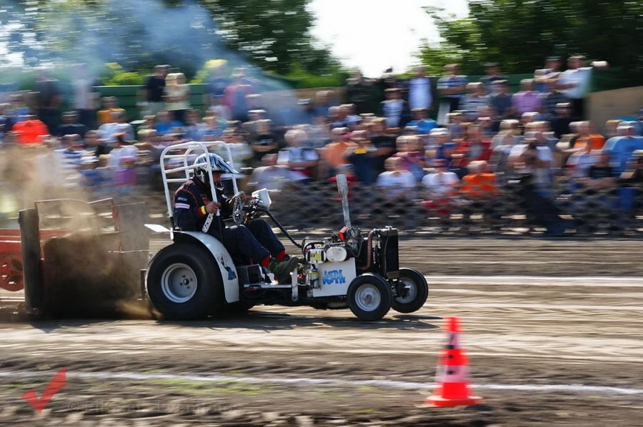 traktorpulling_fuchsenbigl_015