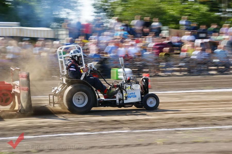 traktorpulling_fuchsenbigl_017