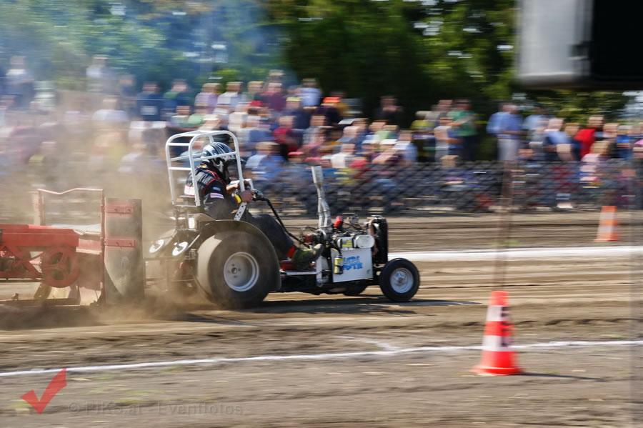 traktorpulling_fuchsenbigl_018